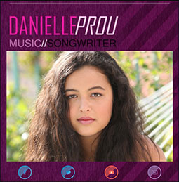 DanielleProuWebcover-1
