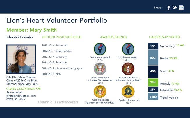 new-portfolio-green-01-copy.jpg